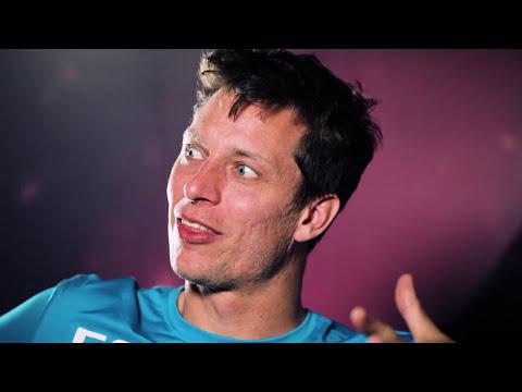 "Video Thumbnail: ""Enigma"" – 2017 World Games Team USA Profile: Beau Kittredge"