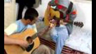 bbrotherz hillsong-follow the son acoustic onesti