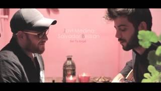 Javi Medina ft Salvador Beltran - Ser Tu Angel