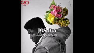 Joshua - São Valentim