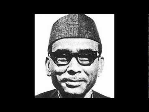 15 Aug 1975 Radio Speech part 3