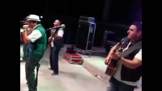 jess Galindo ft  Ardiente en vivo - Talvez
