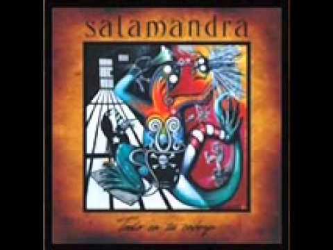 salamandra-amor-fisura-rock-paraguayo