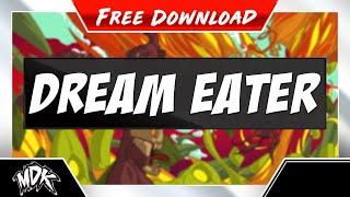 MDK - Dream Eater [Free Download]