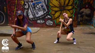 Lil Uzi Vert- 444+222 choreography by Jeanna Snipes