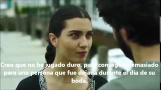Kara Para Ask 53   3   en español