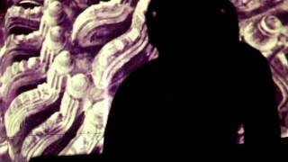 BDC visual sound sistem / 21-4-11/ Self Evident (Wepa!) & L. Gutierrez (Visuales)