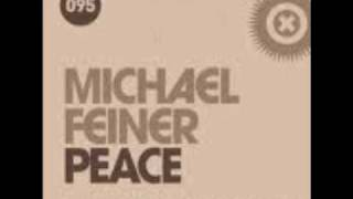 Michael Feiner - Peace
