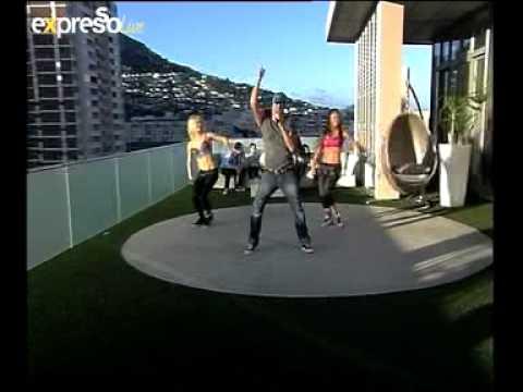 Ek Like Van Jol Mp3 Download MusicPleer