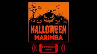 Halloween Theme (Marimba Remix)