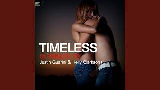 Timeless (Tribute Version)