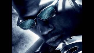 Blademasterz aka. Brennan Heart - One-Master-Blade (DJ Tool) (preview)