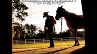 Cody Johnson Band - Lucky
