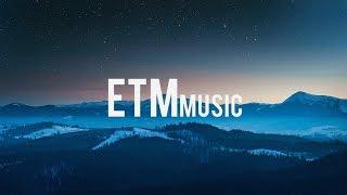Post Malone - Congratulations ft. Quavo (Ramzoid Edit)