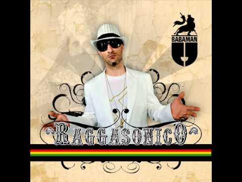 babaman-rise-again-album-raggasonico-hq-marco-fest-festuccia