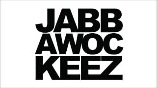Mac Dre ft. Mistah F.A.B - Still feelin it JABBAWOCKEEZ 2016