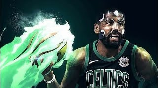 Kyrie Irving |MIX| Rich the kid - Lost it ft. Quavo, Offset