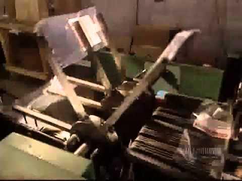 plastik torba yapımı Teknoloji ve Tasarım Yapım Kuşağı Tekders.com