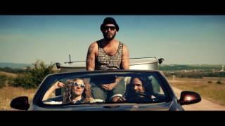 Random Trip feat. Fabian Juli & Wolfie - Free
