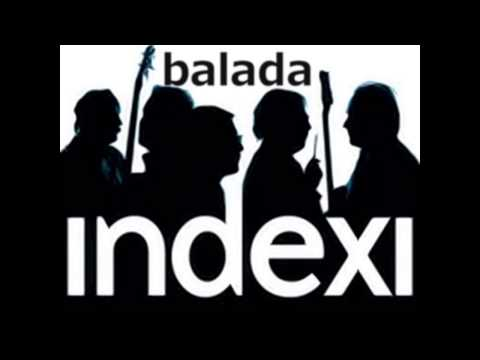 indexi-balada-2014-remastered-hq-drradetic
