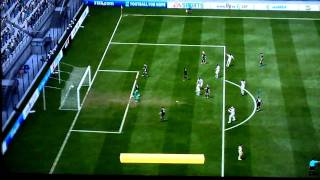 FIFA Epic Fail Casillas rated 89 Really? Are you sure? Maybe at diving LOL
