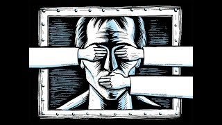 Censor Beep, Censure Bleep - Sound effect. Pitido de censura, Bip censurador - Efecto sonoro.