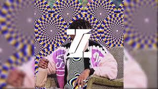 Ski Mask The Slump God - Babywipe Type Beat (Prod. Zeven)