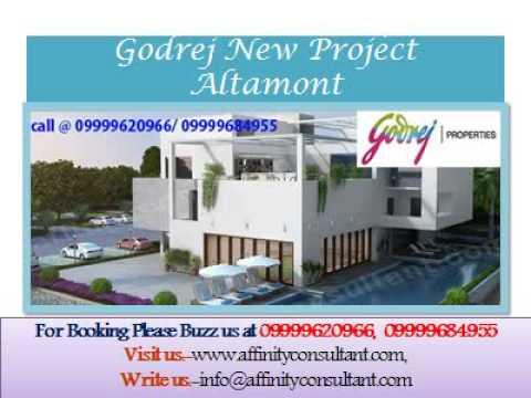 New Project Godrej e-city Bangalore 09999620966