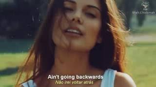 Nick Jonas ft. Tove Lo - CLOSE [Legendado Inglês -Port ] HD