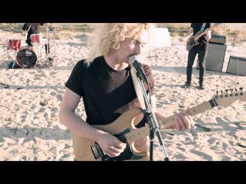 fort-lean-sunsick-official-video-fort-lean