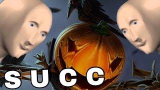 How to S U C C