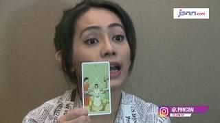 Paranormal Prediksi Indonesia di Tahun 2019