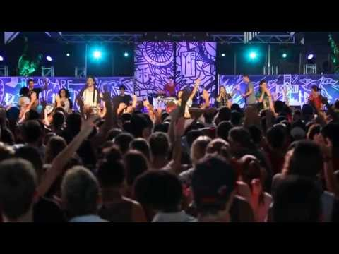 Kutless live from portland download music