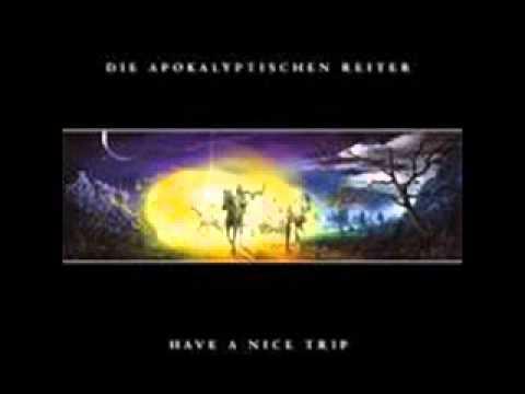 die-apokalyptischen-reiter-terra-nola-lyrics-easylyricsorg9984