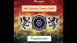 Mr Vegas - Head High (Remix hard)