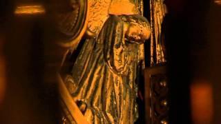Български православен храм Св. Стефан в Цариград