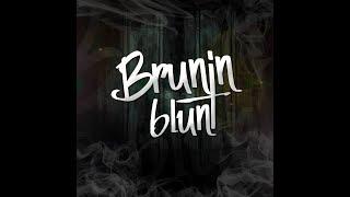 Brunin Blunt - Festa na Mansão
