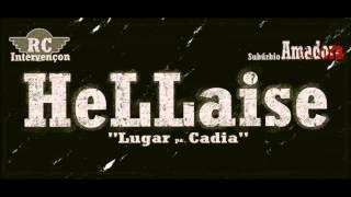 HeLLaise - Lugar pa cadia - RDS ESTUDIO RECORD'S