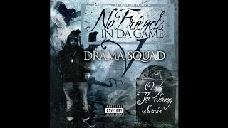 Drama Squad - Little Einstein (NFIDG5)