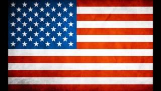 The Star-Spangled Banner (Stravinsky)