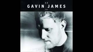 22 - Gavin James (cover)