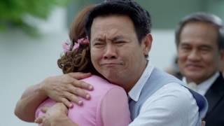[แพทตี้] ลาไปมีสามี Princess hours Thailand Ep.3/3
