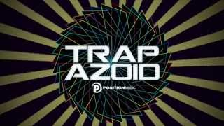 NEW MUSIC | Dangerous | DJ Brownie