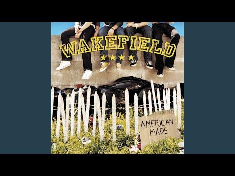 Sold Out de Wakefield Letra y Video