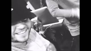 Justin quiles ft farruko - Otra copa (Disco la promesa)