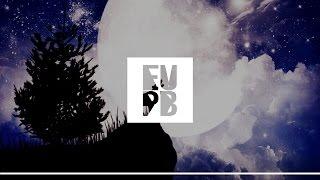 Shirown ft Dheformer - Lobos en la luna (prod HighBalance)
