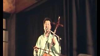 Concerto Le Violons Barbares