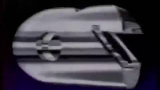 (RARIDADE) Vinheta Primavera Globo 20 ANOS (Globo, 1985)