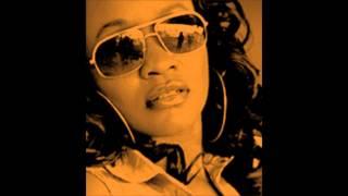 Tanya Stephens - Dedicated to the one i love