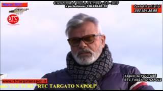 """Nello Amato - """"Nemmeno n'ora"""" - Canzoni a Villa Cupido 2.0 """"2017"""""""